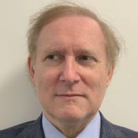SEAS Founding Partner Graziano Giacomini