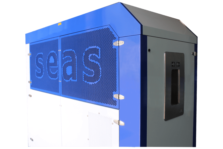 AWA Modula 25-50-100 System